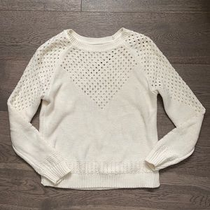Comfy Spring Sweater